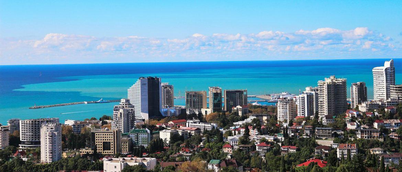 Закон о проведении ремонтных работ в краснодарском крае 2020