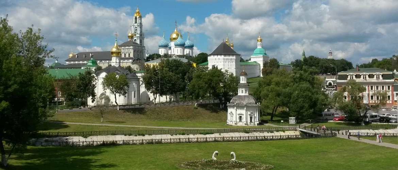 Закон о тишине в Москве с 1 января 2020 года